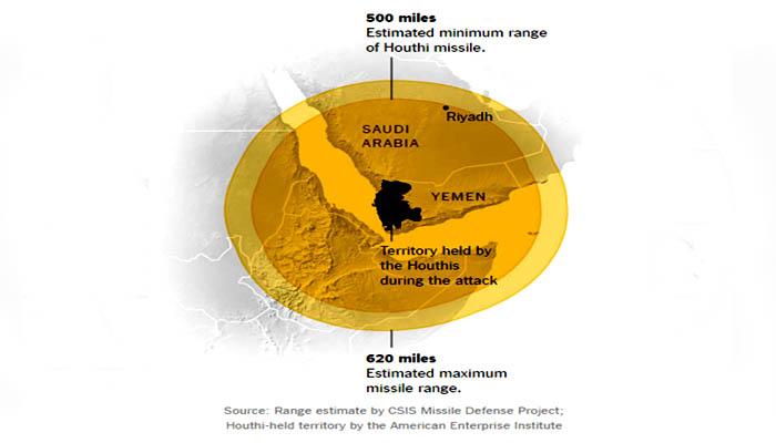 6 CSIS Map 6. (FOTO: DOk. CSIS Missile Defense Project)