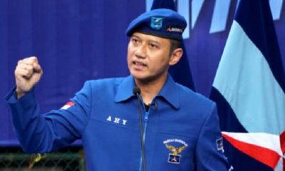 ahy, kkb papua, 31 pekerja, pekerja bumn, nusantaranews