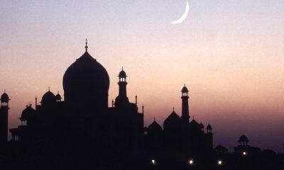 masyarakat amerika, agama warga amerika, milenial amerika, survei keagamaan, komunitas muslim, komunitas muslim amerika, dakwah islam, nusantaranews