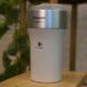 Air purifier Panasonic. (FOTO: Istimewa/NN)