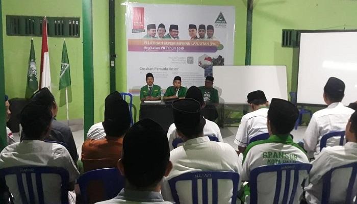 ajaran islam, tradisi lokal, tradisi masyarakat, islam tradisional, syariat islam, gp ansor, islam indonesia, nusantaranews