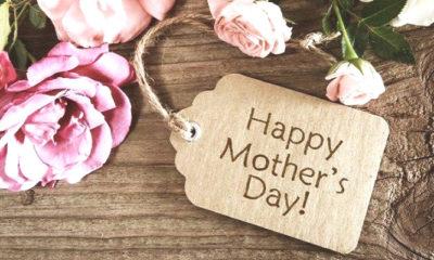 hari ibu, peringatan hari ibu, yohana yambise, amanat yohana yambise, hari ibu 2018, nusantaranews