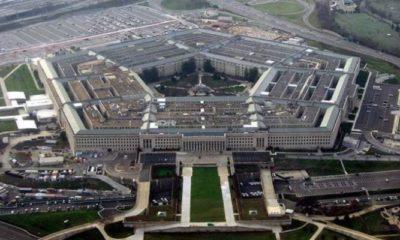 anggaran pertahanan as, pertahanan amerika, anggaran militer as, militer as, james mattis, nusantaranewsanggaran pertahanan as, pertahanan amerika, anggaran militer as, militer as, james mattis, nusantaranews
