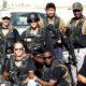 pasukan militer as, perusahaan militer swasta, blackwater, korporasi militer swasta, nusantaranews, erik prince, tentara bayaran, perang suriah, perang afghanistan