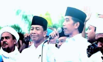 catatan akhir tahun 2018, tahun 2018, tahun 2019, akhir tahun, negara indonesia, tahun baru, indonesia baru, nusantaranews