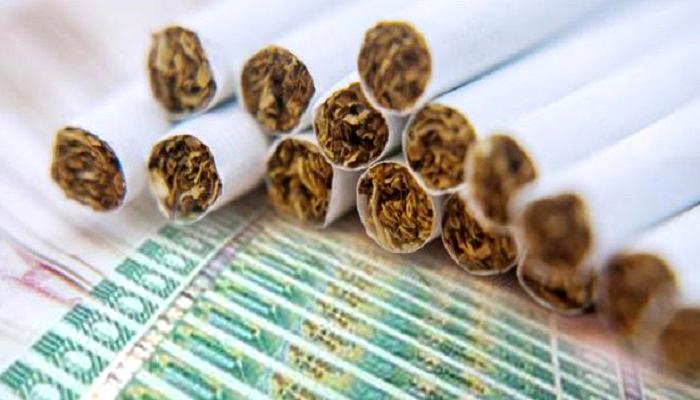 cukai rokok gagal naik, cukai rokok, cukai tembakau, nusantaranews, cukai alkohol, rokok ilegal