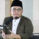 Koordinator Juriu Bicara Badan Pemenangan Nasional (BPN) Prabowo Subianto-Sandiaga Uno, Dahnil Anzar Simanjuntak. (FOTO: @Dahnilanzar)