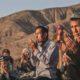 uighur, etnis uighur, xinjiang, muslim uighur, nusantaranews