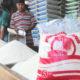 semua jenis beras, harga beras, tren harga beras, data bps, beras premium, beras medium, peningkatan harga beras, harga beras eceran, harga beras grosir, nusantaranews