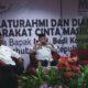Dewan Pembina MCM Budi Karya (Foto Dok. NUSANTARANEWS