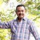 fauzi bahar, mantan walikota padang, sumatera barat, lgbt padang, pengguna narkoba padang, milenial padang, nusantaranewsco, marwah minangkabau