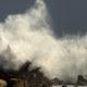 Ini Penyebab Gelombang Tinggi di Sulawesi Utara