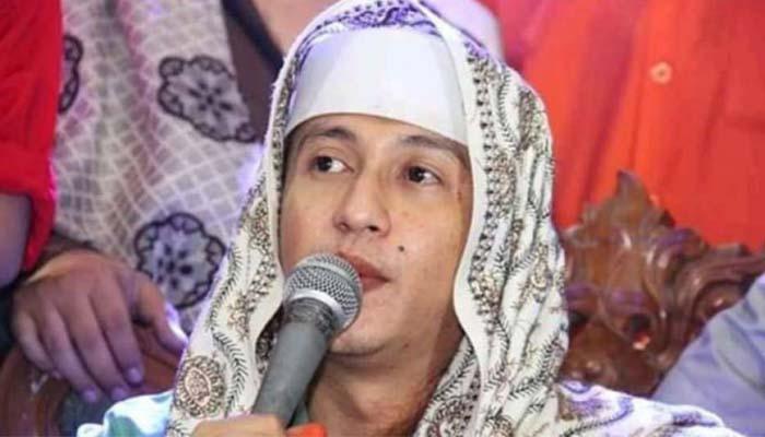 Habib Bahar bin Smith (Foto Istimewa)