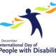 hari disabilitas internasional, difabel, kaum difabel, masyarakat difabel, nusantaranews