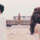 IFAN Dan DYLAN (FOTO: COVER VIDEO CLIP SEVENTEEN - KEMARIN/Istimewa)