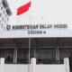 kemendagri, dpt, pemilih siluman, pemilu curang, kasus ktp elektronik, data kependudukan indonesia, dpthp, data dpthp, kpu, nusantaranews