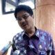 Kepala Dinas Pendidikan Jatim Syaiful Rahman. (FOTO: NUSANTARANEWS.CO)