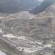 Kerusakan Lingkungan Oleh Aktifitas Freeport (Foto Istimewa)