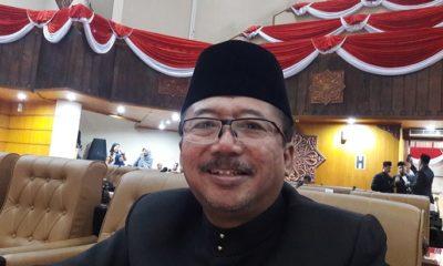 Ketua Bappilu DPP PDIP Bambang DH. (FOTO: NUSANTARANEWS.CO/Setya)