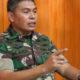 aparat tni-polri, kodam cenderawasih, gerombolan separatis, kabupaten nduga, kolonel aidi, lindungi rakyat, rakyat papua, nusantaranews