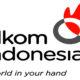 layanan telkomgroup, tsunami anyer, laporan gangguan layanan, bts area anyer, telkomgroup, nusantaranews, kawasan anyer