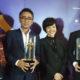 Marlina si Pembunuh dalam Empat Babak dominasi penghargaan Piala Citra dalam Festival Film Indonesia (FFI) 2018. (FOTO: Dok. Kemendikbud)