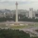 persatuan umat, umat islam indonesia, reuni 212, gerakan islam, gerakan umat islam, fitnah islam, nusantaranews