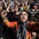 Muslim Uighur (Foto ©breakfornews