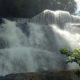 Pemandangan Alam di Krayan, Kalimantan (Foto Dok, NUSANTARANEWS/Edy Santri)Pemandangan Alam di Krayan, Kalimantan (Foto Dok, NUSANTARANEWS/Edy Santri)