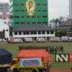 Pengiriman Bantuan Logistik TNI AD untuk Korban Tsunami Banten (Foto Dok. NUSANTARANEWS.CO)