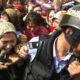 Penindasan Muslim di Uyghur, Xinjiang, RRT. (FOTO: Istimewa)