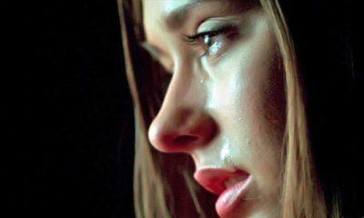 Perempuan sedih menangis. (FOTO: Istimewa)