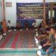 Petani Ponorogo Diajak Jaga Persatuan Jelang Pemilu. (FOTO: NUSANTARANEWS.CO/ Moh. Nurcholis)