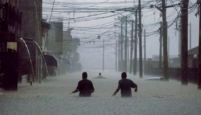 sungai jatim, normalisasi sungai jatim, dprd jatim, musim hujan, nusantaranews