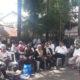 Relawan Probowo-Sandi Gelar Rapat Konsolidasi di Bogor (Foto Dok. NUSANTARANEWS.CO)