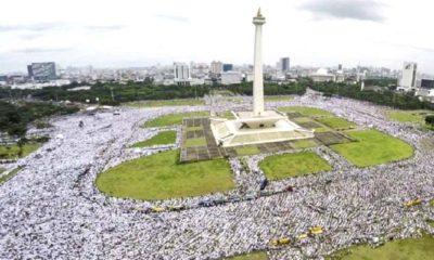 habib rizieq sihab, rizieqisme, gerakan 212, imam khomeini, tokoh besar islam, politik keumatan, perjuangan islam, perjuangan keadilan sosial, umat islam indonesia