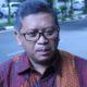 Sekjen PDIP Hasto Kristiyanto. (Foto Dok. NUSANTARANEWS.CO)