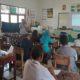 tanoto foundation, pelita pendidikan, peningkatan kualitas pendidikan, nusantaranewsco