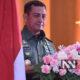 Wakil Kepala Staf Angkatan Darat Letjen TNI Tatang Sulaiman (Foto Dispenad untuk NUSANTARANEWS.CO)