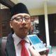 Wakil ketua Komisi E DPRD Jatim Sulidaim. (FOTO: NUSANTARANESWS.CO/Setya)