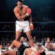 17 januari, muhamamd ali, legenda tinju, the greatest, dunia tinju, nusantaranews