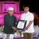 18 Tokoh Inspiratif Raih Sumenep Award