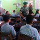 TNI-Polri Tulungagung Sweeping Narkoba dan Video Porno di Kalangan Remaja. (FOTO: mc0807)