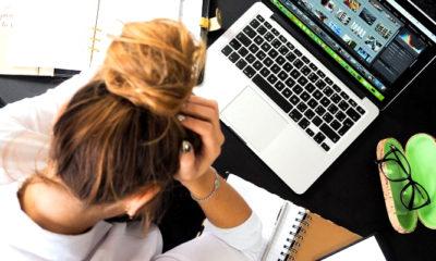 akibat kelelahan kerja, kelelahan kerja, lelah bekerja, energi tubuh, pekerja, nusantaranews