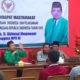 Akhmad Muqowam Ajak Masyarakat Terlibat Aktif dalam Pemilihan Umum, nusantaranewsco