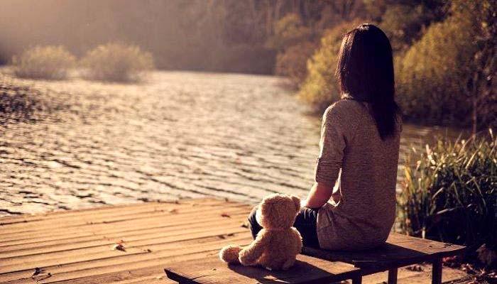 anak muda, kesepian, epidemi kesepian, kesehatan mental remaja, remaja, orang tua, nusantaranews