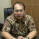 Anggota Komisi A DPRD Jatim Freddy Poernomo. (FOTO: NUSANTARANEWS.CO/Setya)