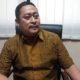 Bangun Kilang Minyak Terbesar Se-Indonesia, DPRD Acungi Jempol Pemprov Jatim, nusantaranewsco