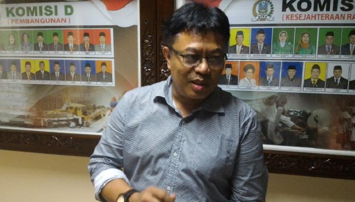 DPRD Jatim Prihatin 300 Mahasiswa Magang Asal Indonesia Jadi Tenaga Kerja Paksa di Taiwan, nusantaranewsco