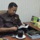 DPRD dan Tokoh Masyarakat Minta Bupati Nunukan Kaji Ulang Instruksi Tentang Gas Elpiji untuk ASN, nusantaranewsco